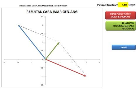 analisis-vektor-4
